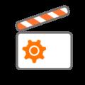 Action API